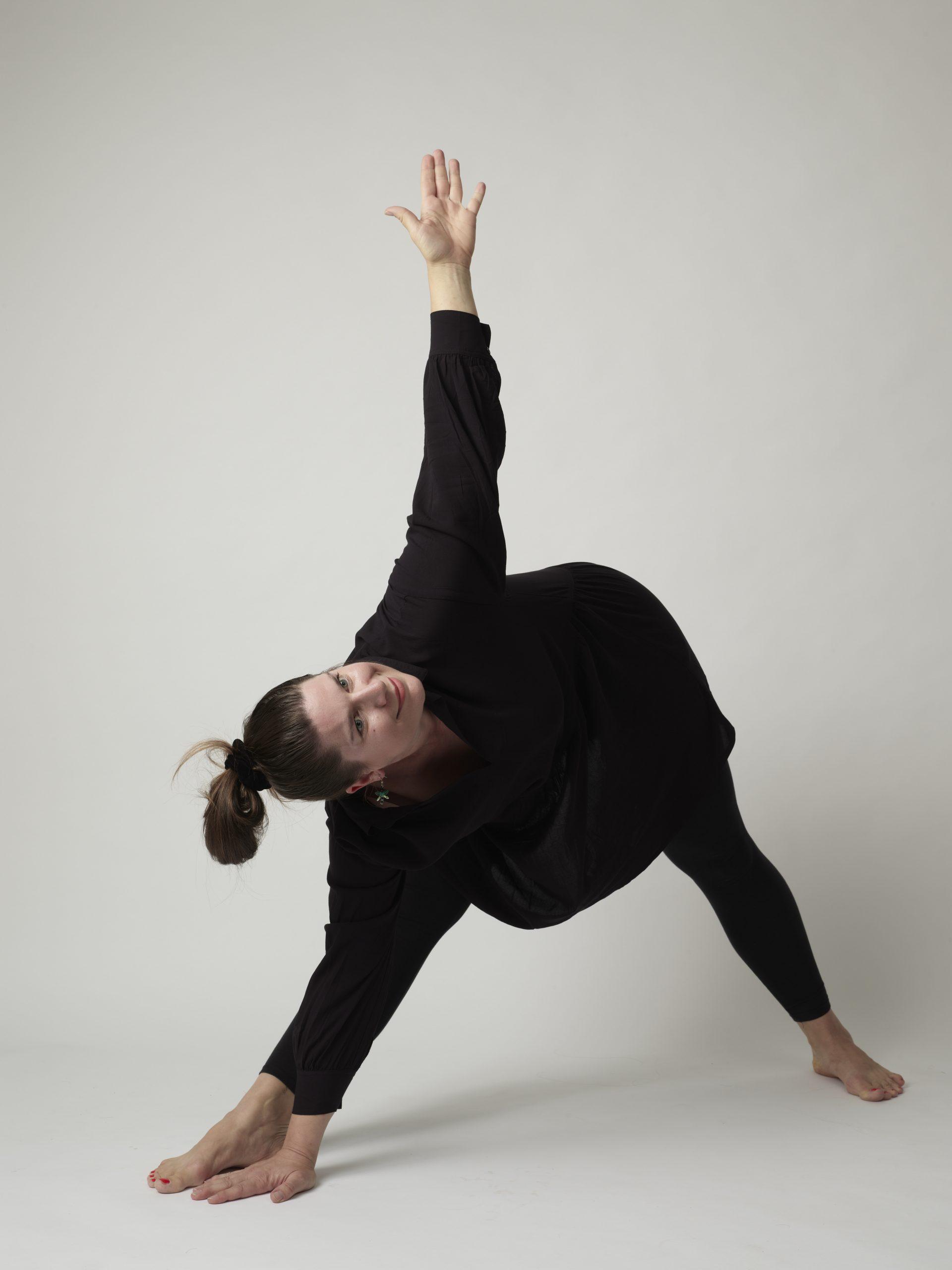 BLISS yoga 48811